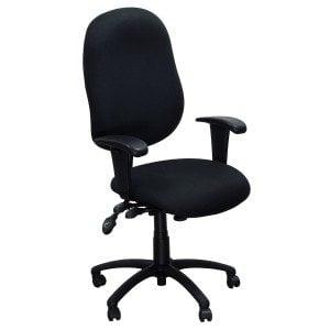 9-to-5-Seatuing-HighBack-Black-01.jpg