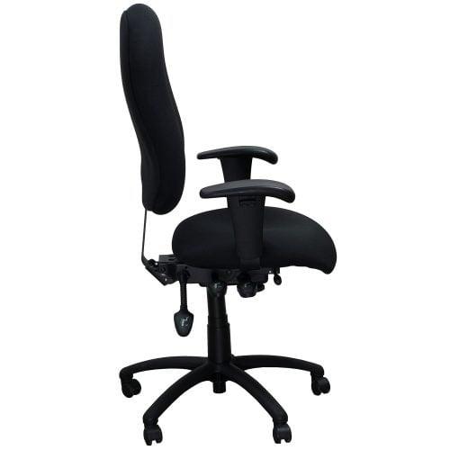 9-to-5-Seatuing-HighBack-Black-02.jpg