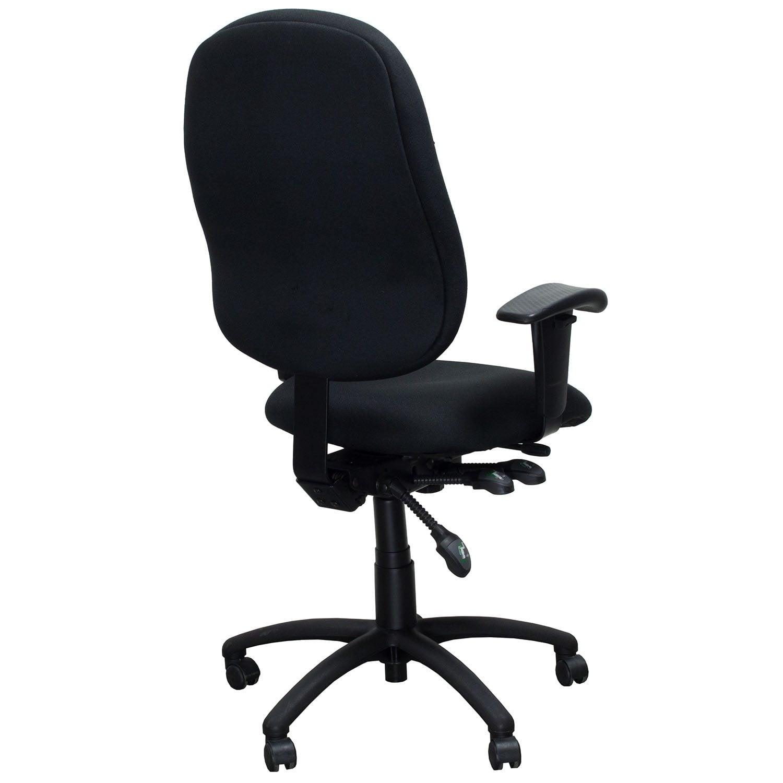 9-to-5-Seatuing-HighBack-Black-03.jpg