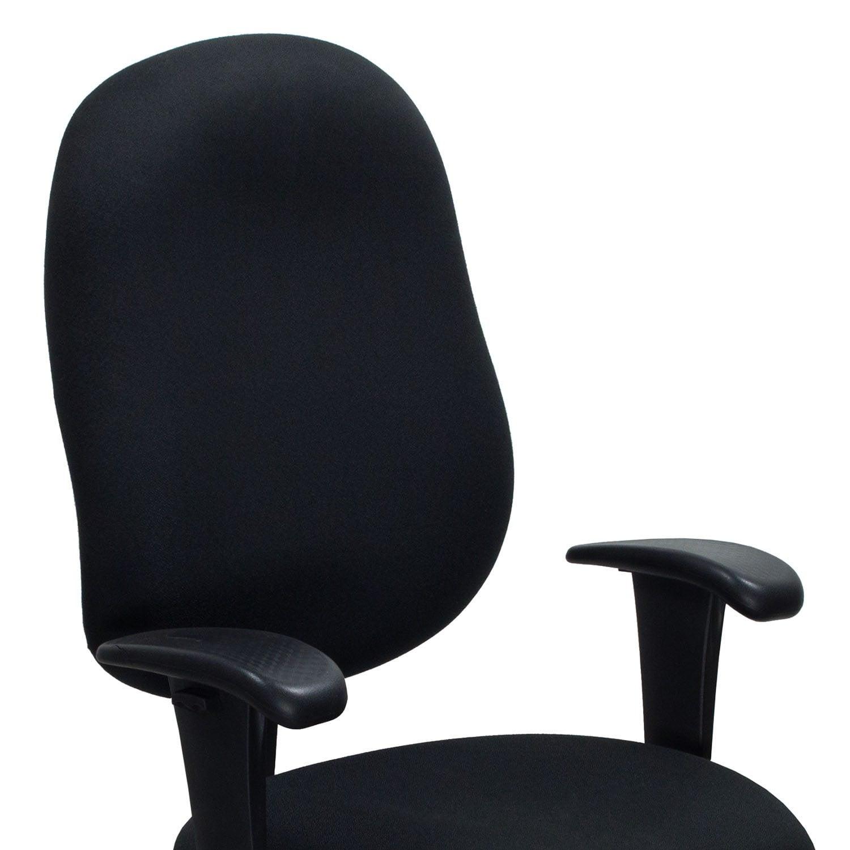 9-to-5-Seatuing-HighBack-Black-04.jpg