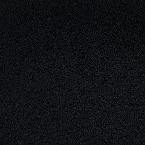 9-to-5-Seatuing-HighBack-Black-05.jpg
