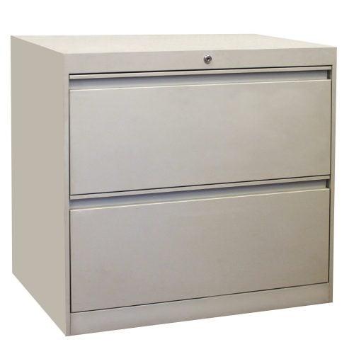 Anderson Hickey File Cabinet