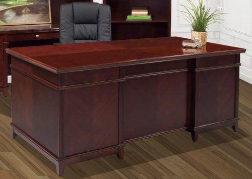Arlington-Series2-desk.jpg