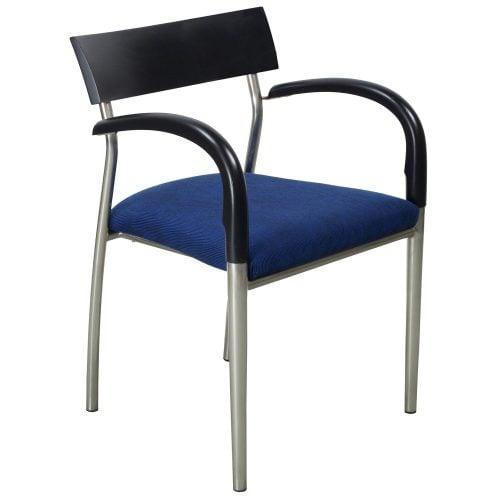 Bernhardt-Side-Chair-Blue-Zig-Zag-01.jpg
