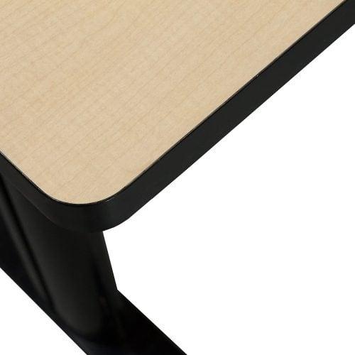 Bretford-Training-Table-Maple-02.jpg