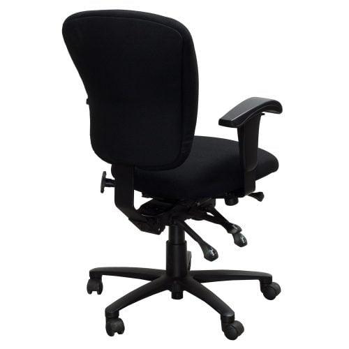 ECD-Black-Fabric-Back-03.jpg