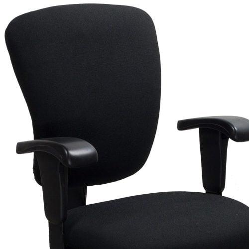 ECD-Black-Fabric-Back-04.jpg