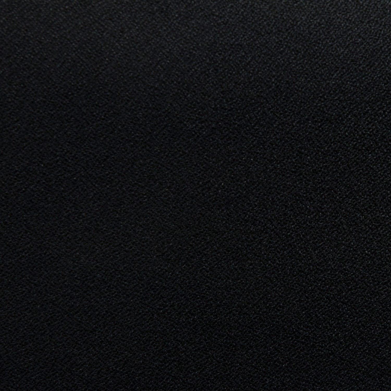 ECD-Black-Fabric-Back-05.jpg