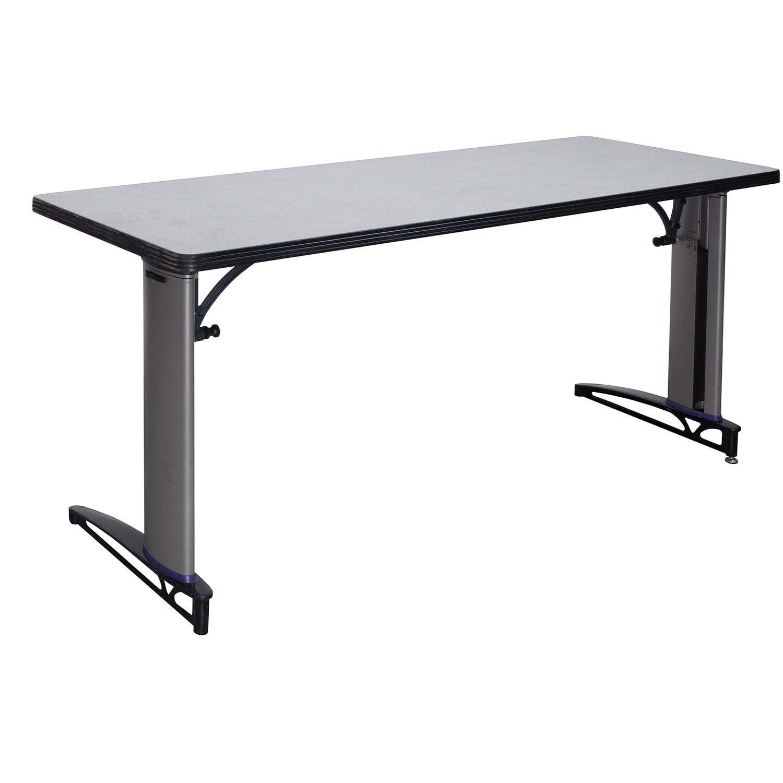 Falcon-Folding-Table-01.jpg