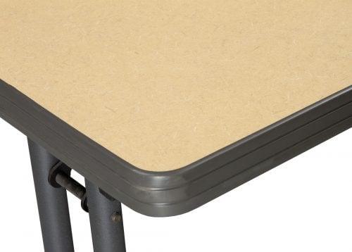 Folding-Table-01-02.jpg
