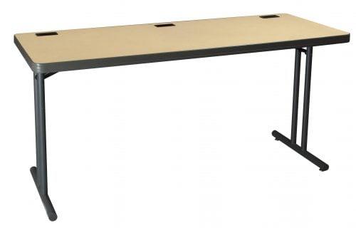 Folding-Table-02-01.jpg
