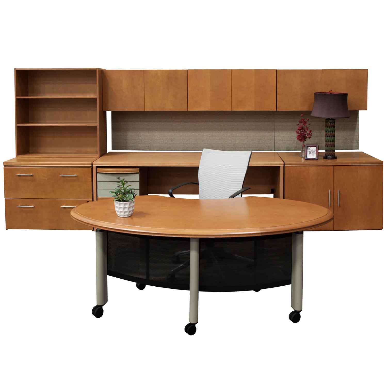 National Liquidators Furniture Lillian Bedroom Set