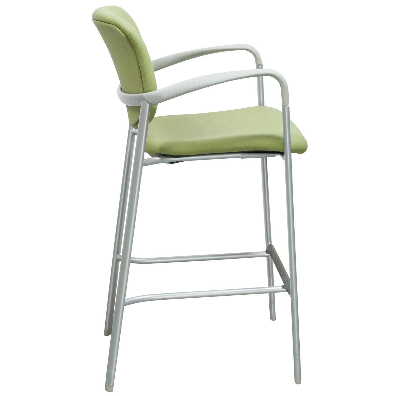 Green Room Improv