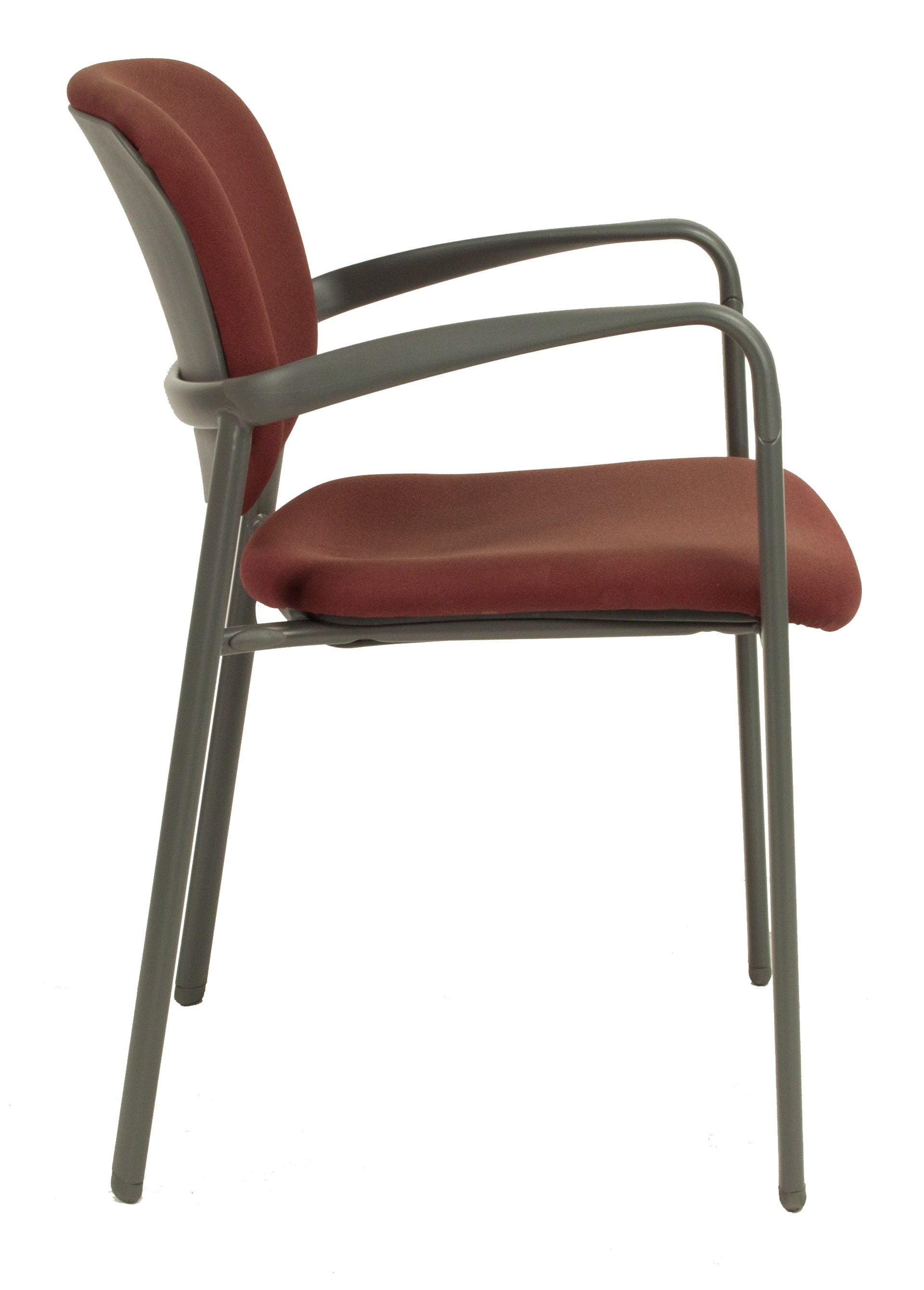 Haworth Improv Chairs Home Design 2017