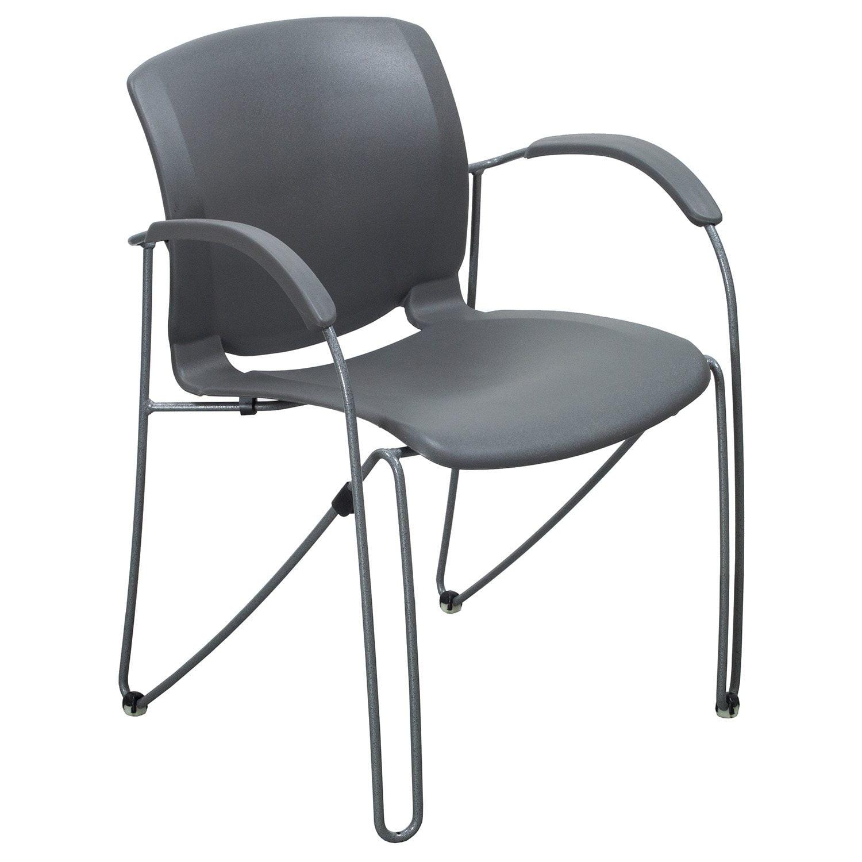 haworth very task chair manual