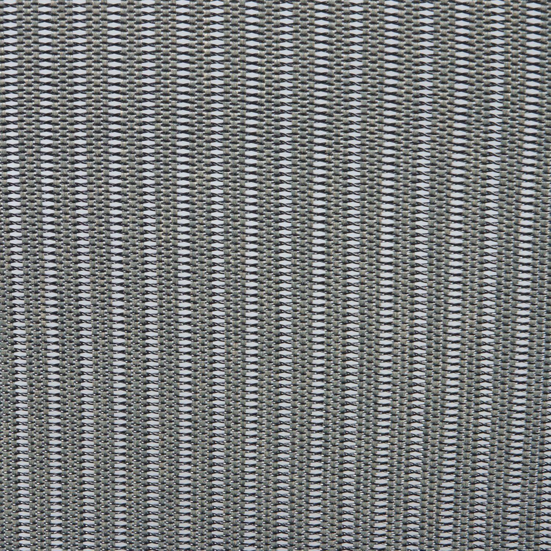 Herman-Miller-Aeron-Nickel-04.jpg