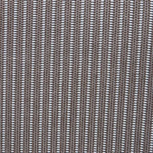 Herman-Miller-Aeron-Soapstone-Brown-07.jpg