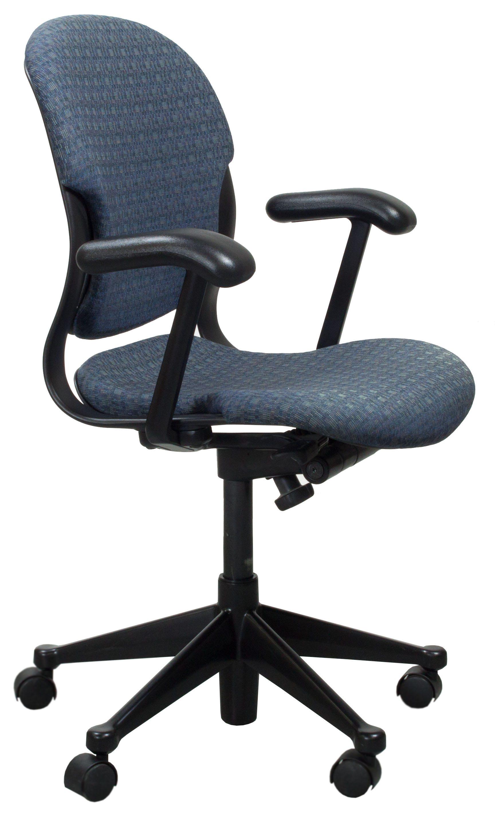 Herman Miller Equa Chair