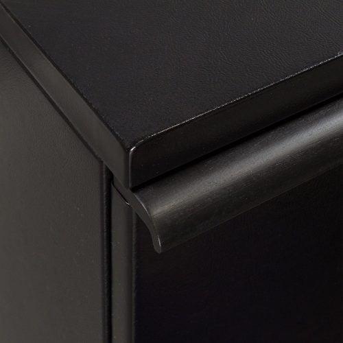 Herman-Miller-Meridan-Black-with-wood-handle-01.jpg