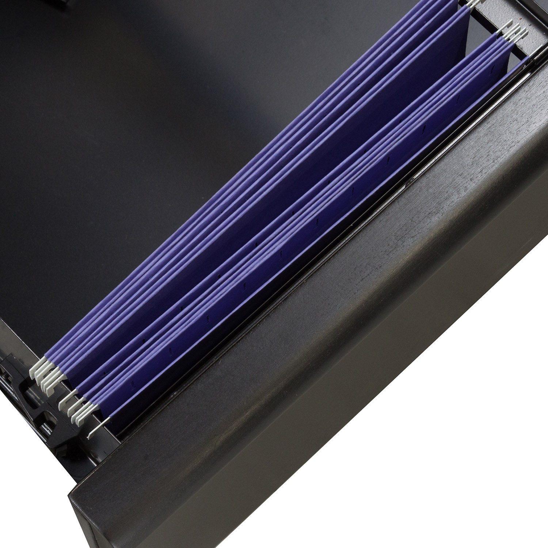 Herman-Miller-Meridan-Black-with-wood-handle.jpg