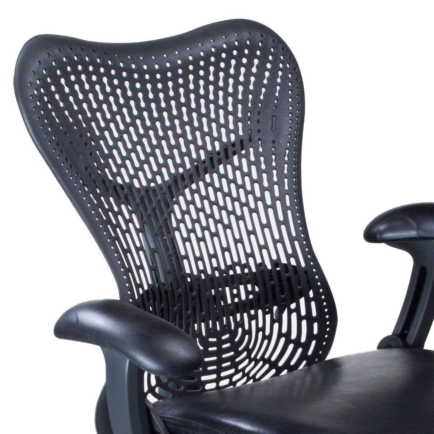 Herman-Miller-Mirra-Leather-04.jpg