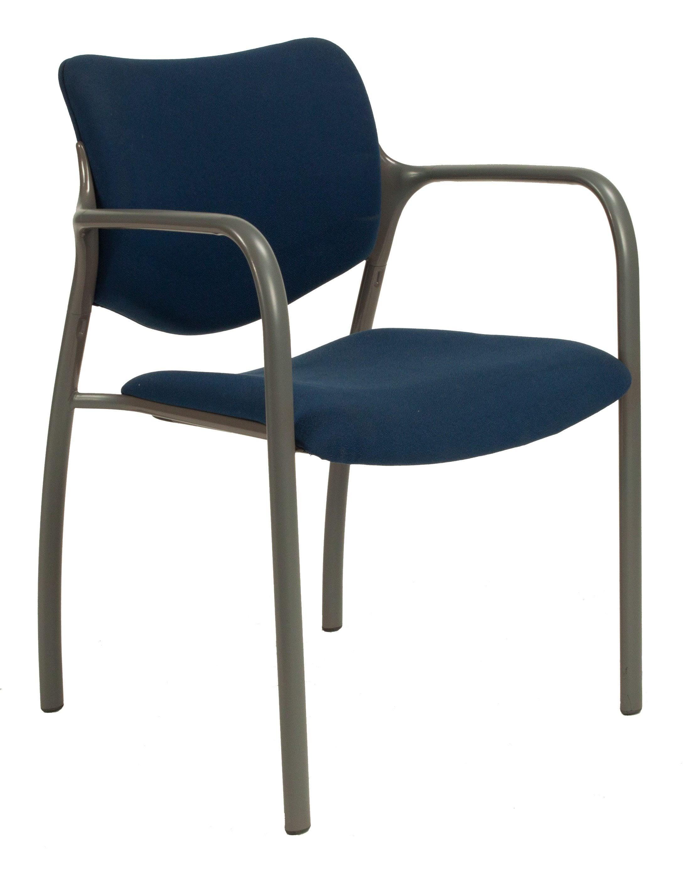 Herman Miller Plastic Chair herman miller eames shell chair