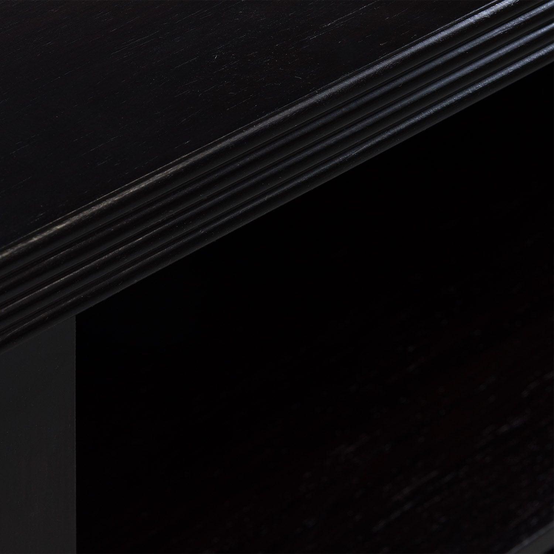 Hollywood-Bookcase2-02.jpg