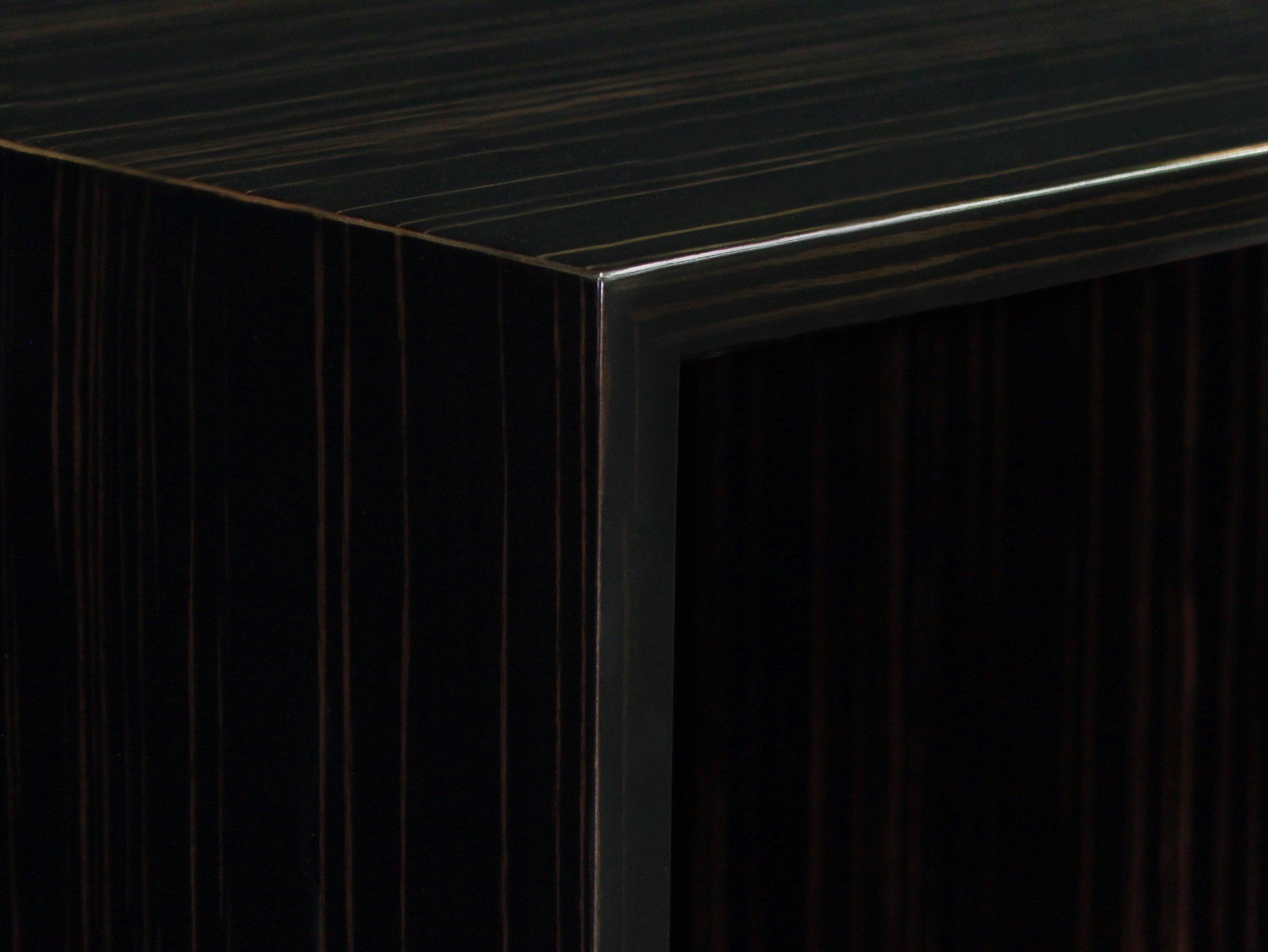 fice Furniture Liquidators Louisville Ky