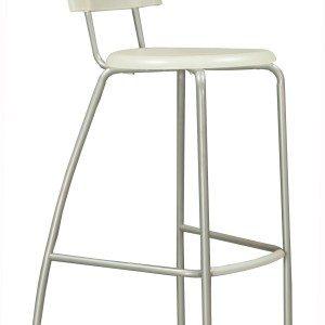 Ikea-Stool-01.jpg