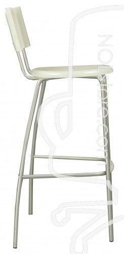 Ikea-Stool-02.jpg