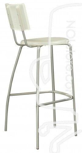 Ikea-Stool-03.jpg