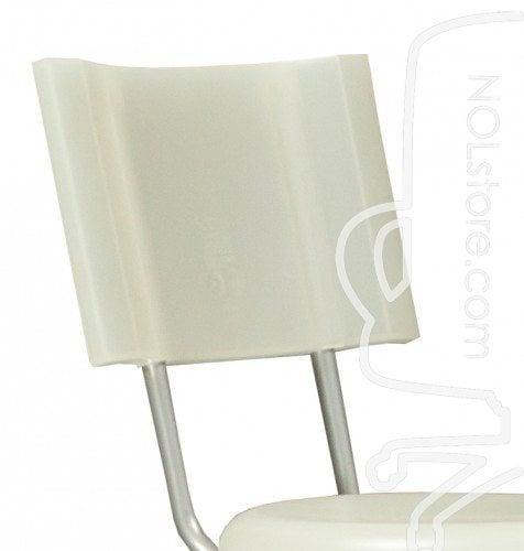 Ikea-Stool-04.jpg
