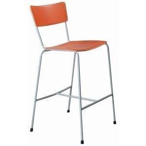 Keilhauer-Gym-Stool-Orange-01.jpg