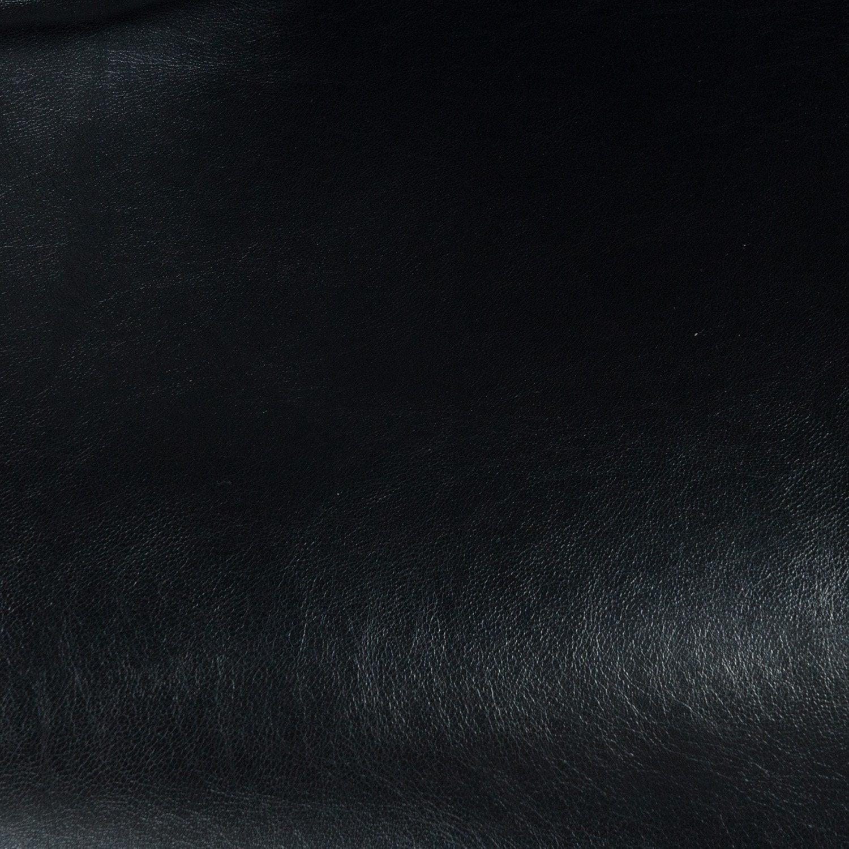 Keilhauer-Tom-Black-06.jpg
