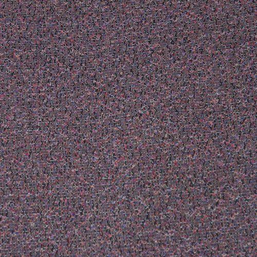 Kimball-Event-PurpleTweed-04.jpg