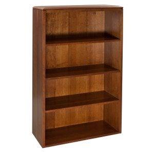 Kimball-National-Arrowood-Bookcase-01.jpg