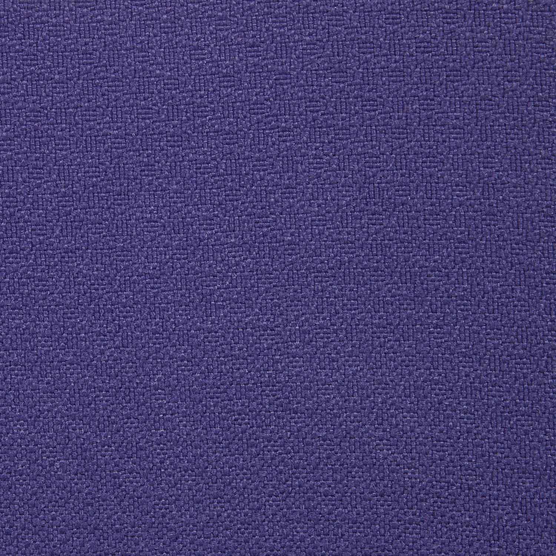 Knoll-Bulldog-Purple-05.jpg