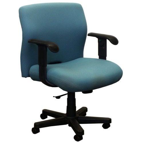 Knoll-Bulldog-Teal-Task-Chair.JPG