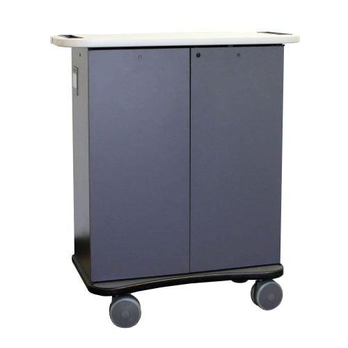 Knoll-Cart-Gray.JPG