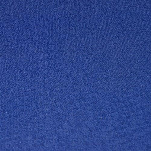 Knoll-Parachute-Blue-05.jpg