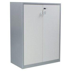 Knoll-Storage-01.JPG