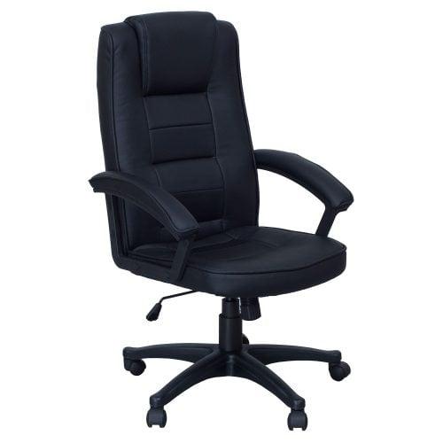 Leather-Executive-Task-Chair-Black-01.jpg