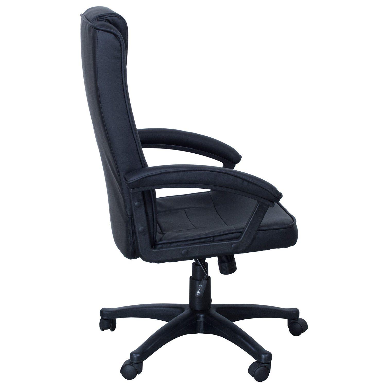 Leather-Executive-Task-Chair-Black-02.jpg