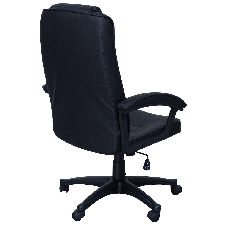 Leather-Executive-Task-Chair-Black-03.jpg