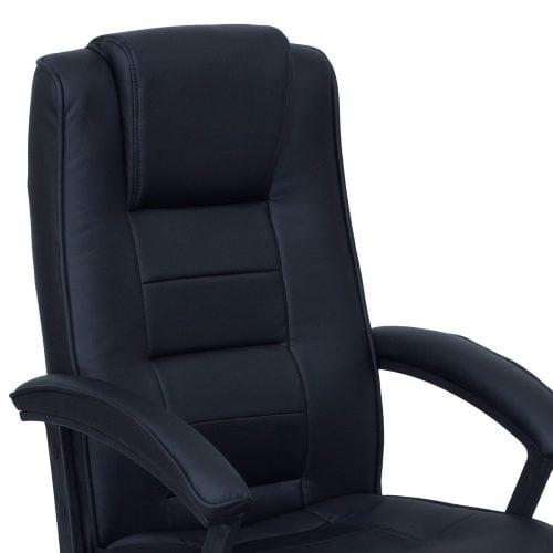 Leather-Executive-Task-Chair-Black-04.jpg