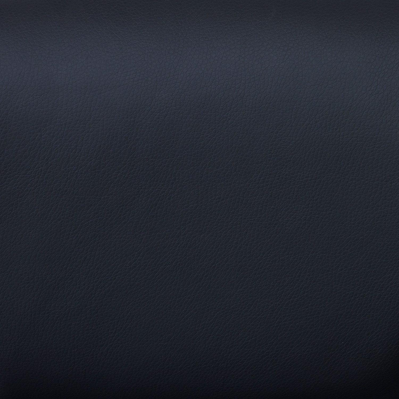 Leather-Executive-Task-Chair-Black-05.jpg