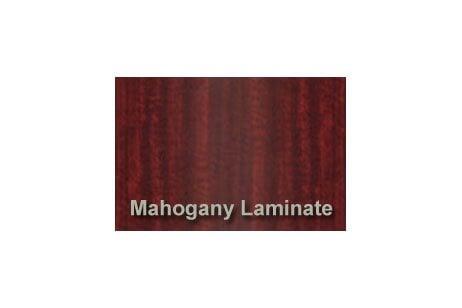 MahoganyChip.jpg