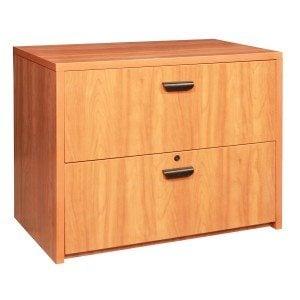 Maverick-2-drawer-lateral.JPG