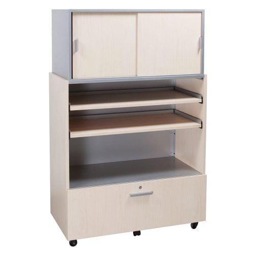 Oak-Metal-Storage-01.jpg