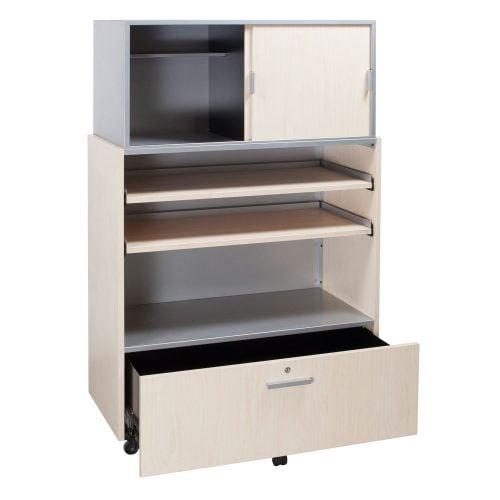 Oak-Metal-Storage-02.jpg
